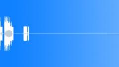 Retromania Videogame Efx Sound Effect