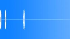 Retro Gamedev Soundfx Sound Effect