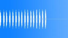 386 Indie Game Sound Effect - sound effect