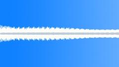 Spaceship_Alarm Sound Effect
