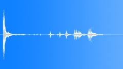 SCIFI_Fuse_Break Sound Effect