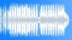 Stock Music of Future Brain (60 sec version)
