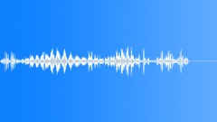 Robot, Morph, Transformation, Movement - sound effect