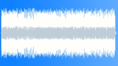 Trampoline Uplift - stock music