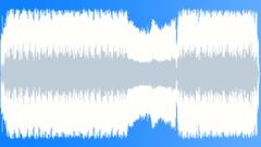 Skitchy - Drug (Dark heavy electronic soundtrack score) - stock music