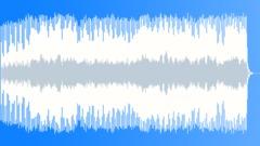 Stock Music of Skitchy - Miami Splice (80s film tv soundtrack cop show score)