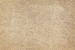 Gravel concrete wall texture or background. - stock photo
