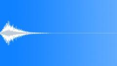 Sci-Fi Multi-Media Ambiance Soundfx Sound Effect