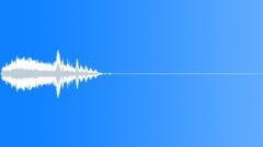 Sci Fi Multimedia Ambiance Sound Sound Effect