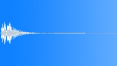 Spaceship Computer U.i - Science Fiction Fx Sound Effect