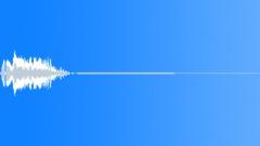 S.f. Robot Hitek - Movie Production Element Sound Effect