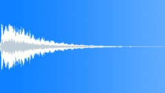 Unease Ambience - Movie Sound Efx - sound effect