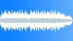 Auld Lang Ayne (Elvish Choir) - stock music
