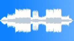 Deck The Halls (Hip Hop Mix 2) Arkistomusiikki