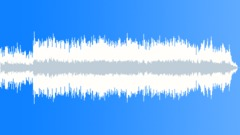 Happy Acoustic Inspirational background Arkistomusiikki