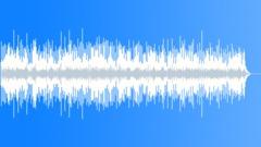 Double Down (WP) 06 Alt5 ( tension,western,country,ukulele,mandolin,dulcimer ) Stock Music