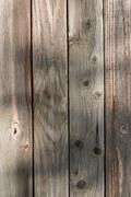 Stock Photo of old wood plank