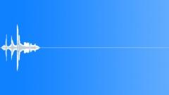 Fun Smartphone Game Sound Fx - sound effect