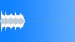 Fun Platformer Sfx - sound effect