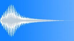 Classic Fail 04 - sound effect