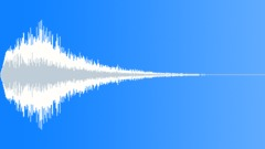Classic Fail 02 - sound effect