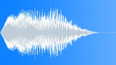 Classic Fail 01 - sound effect