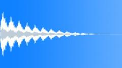 Retro Hit 04 Sound Effect