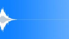 Scroll Button 05 - sound effect