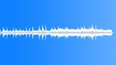 Stock Music of Stone Amongst Sand BML