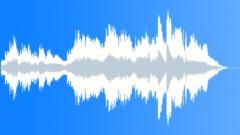 Piano & Strings Love Theme 20sec FullMix Stock Music