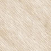 Generated beige metal texture Stock Photos