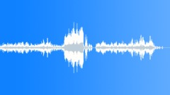Stock Music of TCHAIKOVSKY romance op.5