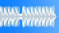 Stock Music of Swagger Break (30 sec)