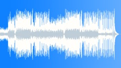 Kaliedescope - stock music