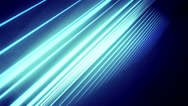 Stock Video Footage of Colorful neon laser lights