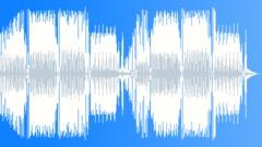 Indigo - stock music