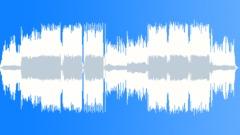 Stock Music of Future Technology (Modern Mix)