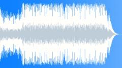 Stock Music of Hey Sugar - Dance Instrumental 135bpm