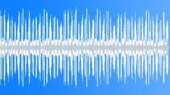 Magical futuristic crazy smartphone cell phone ringtone alarm 299 Sound Effect
