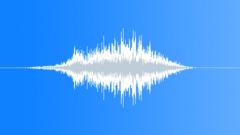 Sniff Sound Effect Sound Effect