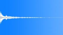 Chemical Mazel Tov Cocktail - Nova Sound Sound Effect