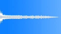 Chemical Acid Glass Grenade - Nova Sound - sound effect