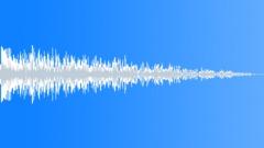 Chemical Flamethrower M2  - Nova Sound Sound Effect