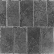 Texture of tile seamless background Stock Illustration