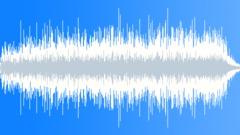 sea wind - sound effect