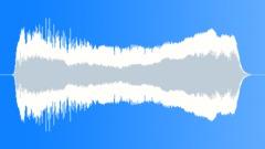 """Cartoon Voice """"oh..."""" - sound effect"""
