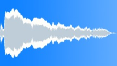 "Cartoon Voice ""Wheeeeeeeee"" #6 - sound effect"