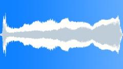 """Cartoon Voice """"Wheeeeeee"""" #2 Sound Effect"""