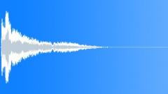 """Cartoon Voice """"Woolf Howl"""" #3 Sound Effect"""