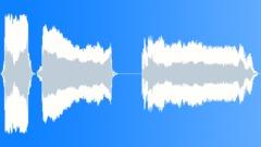 "Cartoon Voice ""Help me please"" - sound effect"